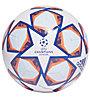 adidas UCL Finale 20 - pallone da calcio, White