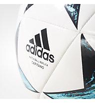Adidas FINALE 17 CAP - Fußball