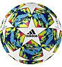 adidas Finale 19 Capitano - pallone da calcio, Multicolor