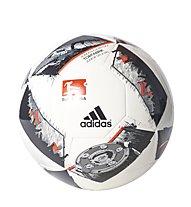 Adidas Finale CDF CAP - Kinderfußball, Grey