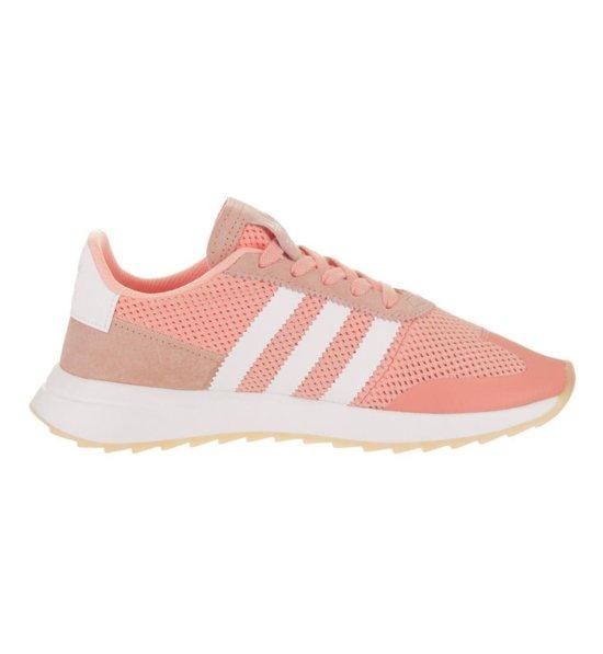 finest selection 49b64 393af Adidas Originals FLB W - sneakers - donna   Sportler.com