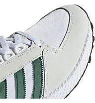 Adidas Originals Forest Grove - sneakers - uomo, White