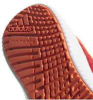adidas FortaRun CF K - Turnschuhe - Kinder, Orange