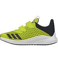 adidas FortaRun Cool CF K - Turnschuhe - Kinder, Yellow