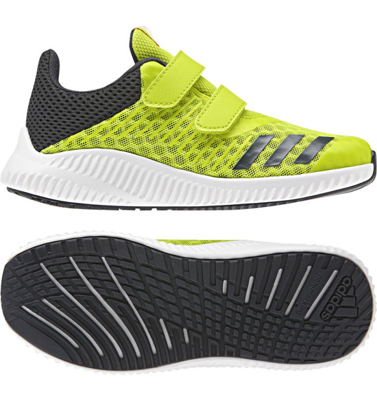 Cf Kinder K Adidas Fortarun Cool Turnschuhe 54cRj3LqA