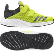 353faeac2756dc Adidas Schuhe Größentabelle - My SPORTLER