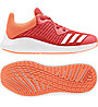 Adidas FortaRun K - Turnschuh - Kinder, Orange
