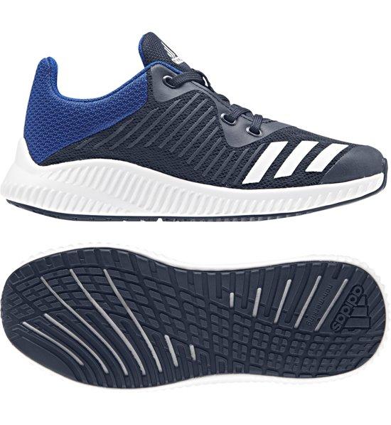 official photos 6cdc4 2e728 adidas FortaRun K - scarpe da ginnastica - bambino  Sportler