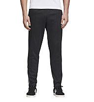 Adidas Originals Franz Beckenbauer Trackpants - Trainingshose - Herren, Black