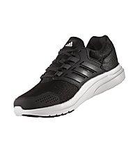 Adidas Galaxy 4 m - neutrale Laufschuhe - Herren, Black