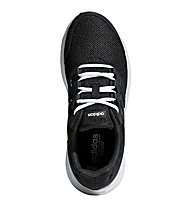 adidas Galaxy 4 - scarpe jogging - donna, Black
