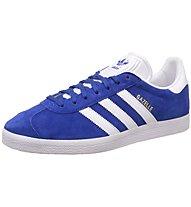 adidas originals herren blue