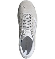adidas Originals Gazelle - Sneaker - Herren, Light Brown