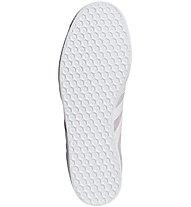 adidas Originals Gazelle - Sneaker - Damen, Violet