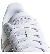 adidas Grand Court - Sneaker - Damen, White