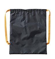 Adidas Gym Bag Juventus - borsa portascarpe, Dark Grey
