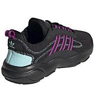 adidas Originals Haiwee - sneakers - donna, Black