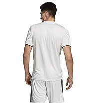 adidas Home Replica Real Madrid - Fußballtrikot - Herren, White