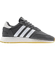 adidas Originals I-5923, Grey/White