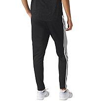 Adidas Id Tiro - Trainingshose - Damen, Black
