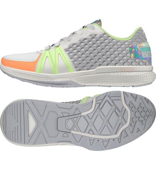 best website 6aa8f f393a Adidas Stellasport Ively - scarpa da ginnastica - donna   Sportler.com