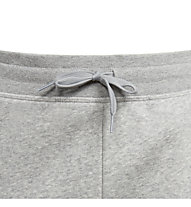 adidas Originals J W Pants - Trainingshose - Kinder, Grey