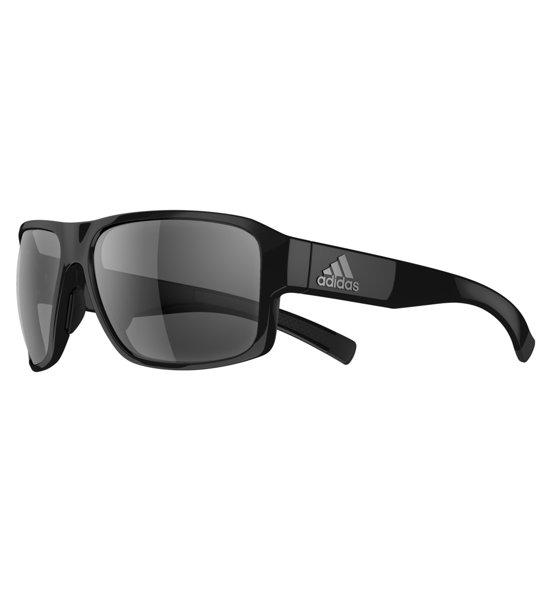Adidas Zonik Aero Midcut - occhiale sportivo ZGD93THv