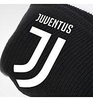 Adidas Juve 3-Stripe Woolie - Fussballmütze