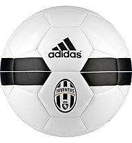 Adidas Juventus - Fußball, White/Black
