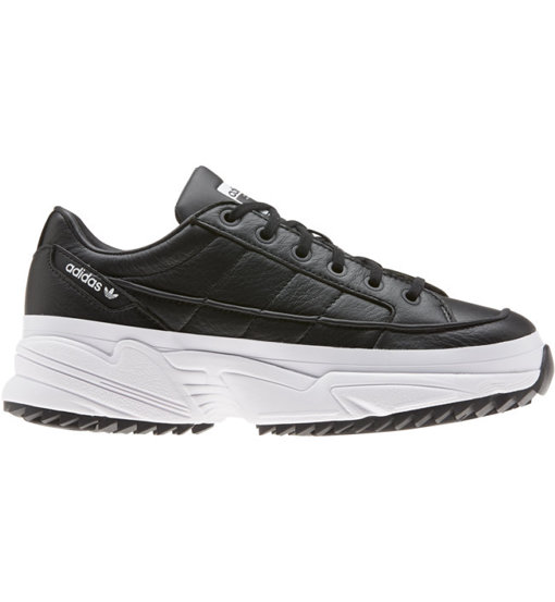 adidas Originals Kiellor - sneakers - donna