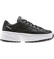 adidas Originals Kiellor - Sneakers - Damen, Black