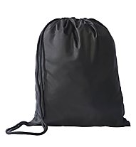 Adidas Linear Performance Gym - Gymsack, Black