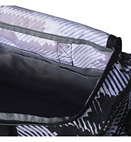 Adidas Linear Performance Small - Sporttasche, Grey