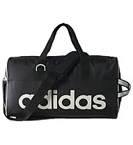 Adidas Linear Performance Sporttasche, Black