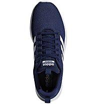 adidas Lite Racer Cln - sneakers - uomo, Blue