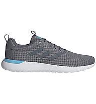 adidas Lite Racer CLN - Sneaker - Herren, Grey