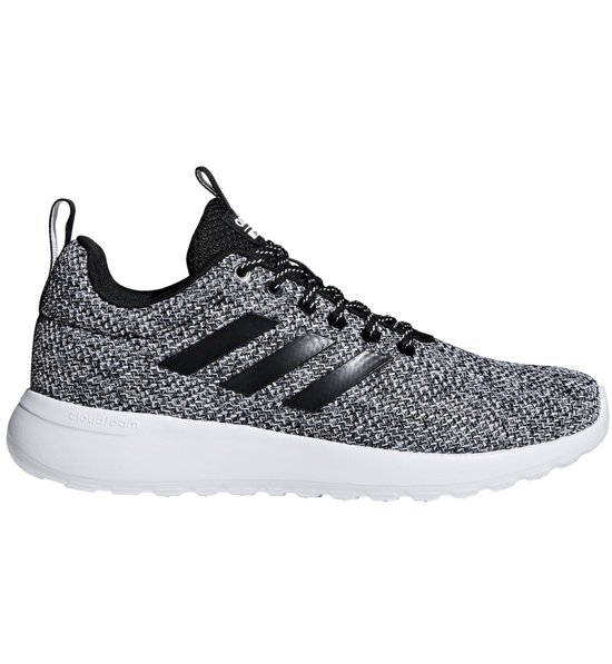 sale retailer 4d86a c445f adidas Lite Racer Cln - sneakers - donna   Sportler.com