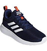 adidas Lite Racer CNL K - sneakers - bambino, Blue