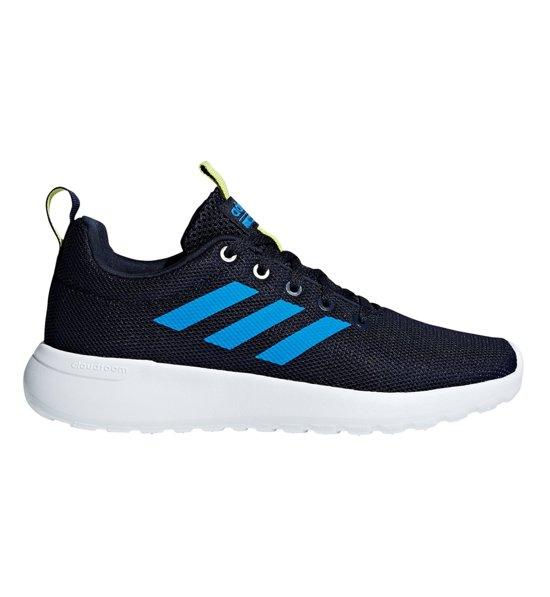 Adidas Neo Lite Racer CLN K - sneaker - bambino  4534480ea56