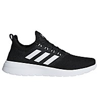 adidas Lite Racer RBN - sneakers - uomo, Black