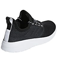 adidas Lite Racer RBN - Sneaker - Damen, Black