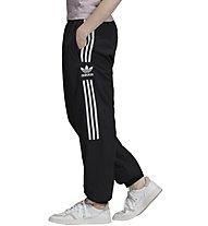 adidas Originals Lock Up - Trainingshose - Herren, Black