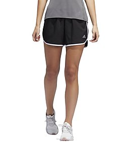 check-out df319 8676c M20 - pantaloni corti running - donna