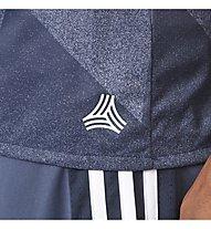 Adidas Tango Jersey - Fußballtrikot Herren