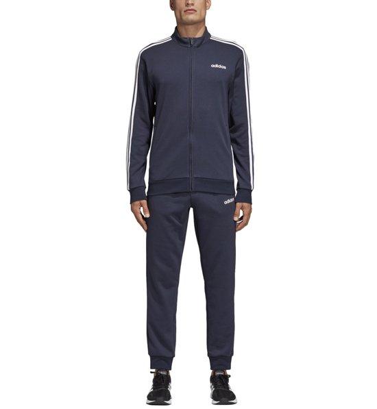 adidas MTS Relax Trainingsanzug Herren |