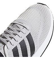 adidas Originals N-5923 - sneakers - uomo, Grey