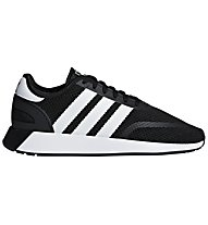 adidas Originals N-5923 - sneakers - uomo, Black