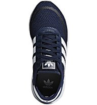 adidas Originals N-5923 J - sneakers - bambino, Blue