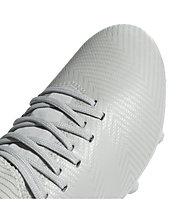 adidas Nemeziz 18.3 FG Junior - Fußballschuhe Rasenplätze - Kinder