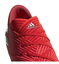 adidas Nemeziz 19.2 FG - Fußballschuhe komplakte Rasenplätze